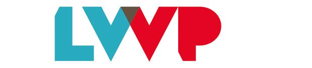 lvvp-logo-2